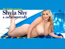 The Shyla Shy Jackumentary