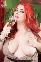 Beauty, Wobblers & Wine